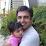 Prashanth Kambal's profile photo