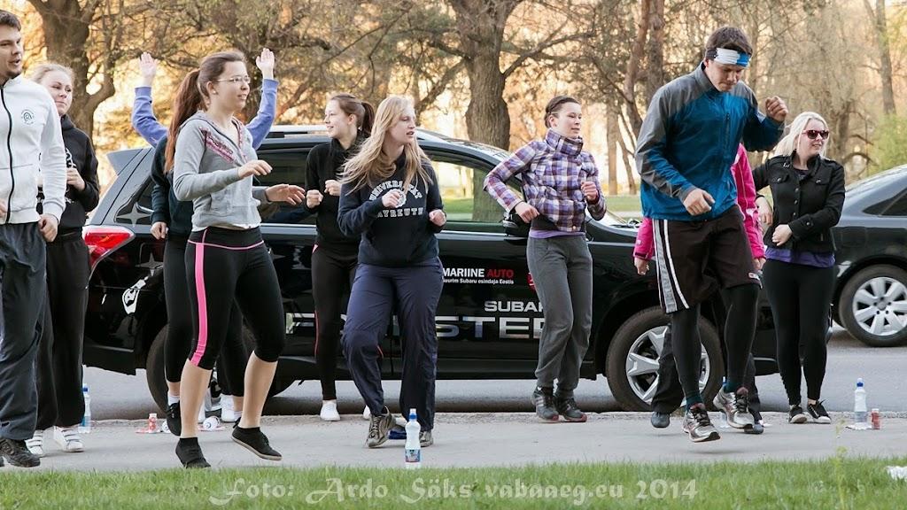 2014.04.28 Tartu Kevadpäevad 2014 - AS20140428KEVADP_029S.JPG