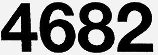 406 082