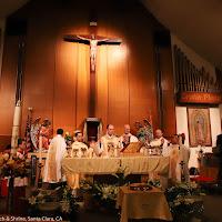 018March31 Easter Vigil 45