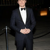 OIC - ENTSIMAGES.COM - Andrew Scott at the National Theatre's fundraising gala  South Bank London Photo Mobis Photos/OIC 0203 174 1069