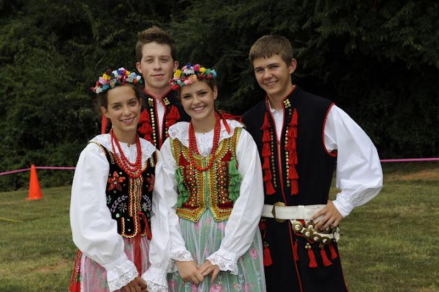 Polish Pierogi Festival - August 27 2011 - 36083.jpg