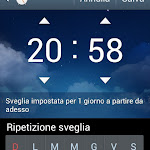 Screenshot_2012-11-16-20-58-56.jpg
