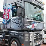 Truckshow_5.jpg