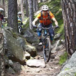 Manfred Strombergs Freeridetour Ritten 30.06.16-0754.jpg