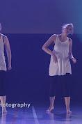 Han Balk Voorster dansdag 2015 avond-2737.jpg