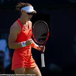 Sam Stosur - Dubai Duty Free Tennis Championships 2015 -DSC_2584.jpg