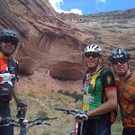 9-14-09 Canyon de Chelly Ride 034.jpg
