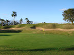 Golf-Caxias GC 028.jpg