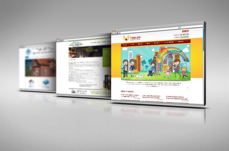 web-site_promosites (1).jpg