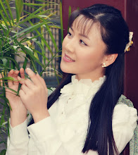 Mei Lier China Actor