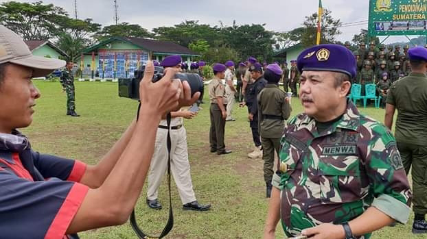 Soal Capaian Target PAD Kota Padang, Wahyu: Sudah Pasti Sangat Terganggu