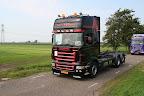 Truckrit 2011-103.jpg