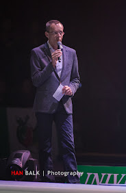 Han Balk Unive Gym Gala 2014-0802.jpg