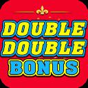 Double Bonus - Aces & Eights - Classic Video Poker APK