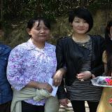 सम्सोहांग परिवार कल्याणसंघ हंगकंग