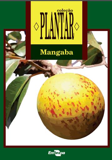 A cultura da mangaba (Livro Grátis!)