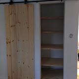 Renovation Project - IMG_0288.JPG