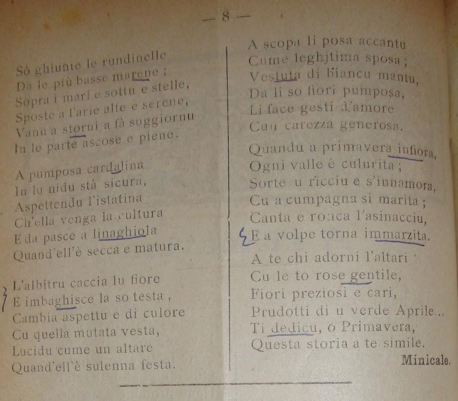 """Andreotti Dumenicu """"Minicale"""" Minicale%2520A%2520primavera-%25202"""
