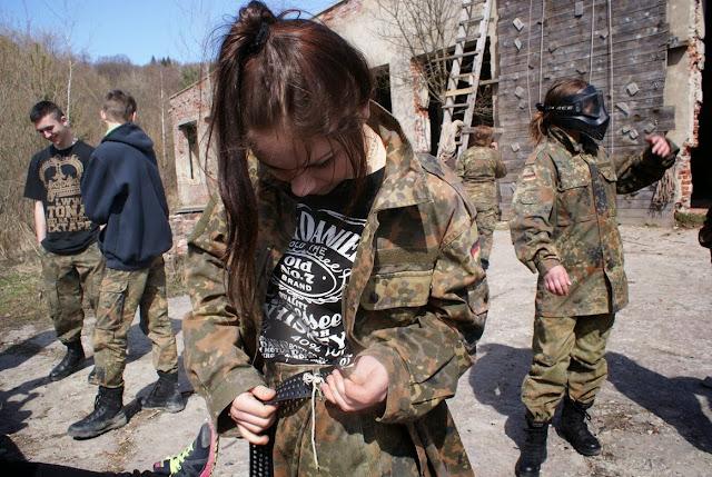 Obóz szkoleniowy 2015 - DSC02364_1.JPG
