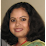 tina mazumdar's profile photo
