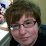 Bethany Morse's profile photo