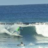 _DSC2791.thumb.jpg