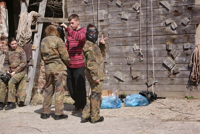 Obóz szkoleniowy 2015 - DSC02370_1.JPG