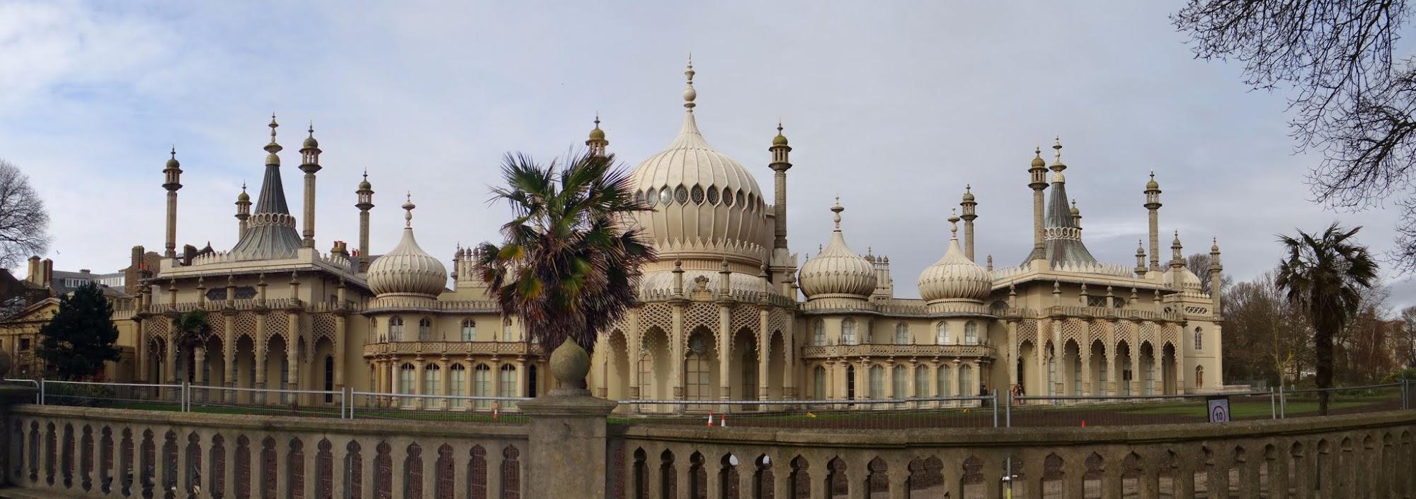 Brighton_094.jpg