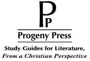 [progeny+press%5B3%5D]