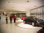 Porsche Turbos