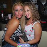 ConfessionsNightClub23May2012