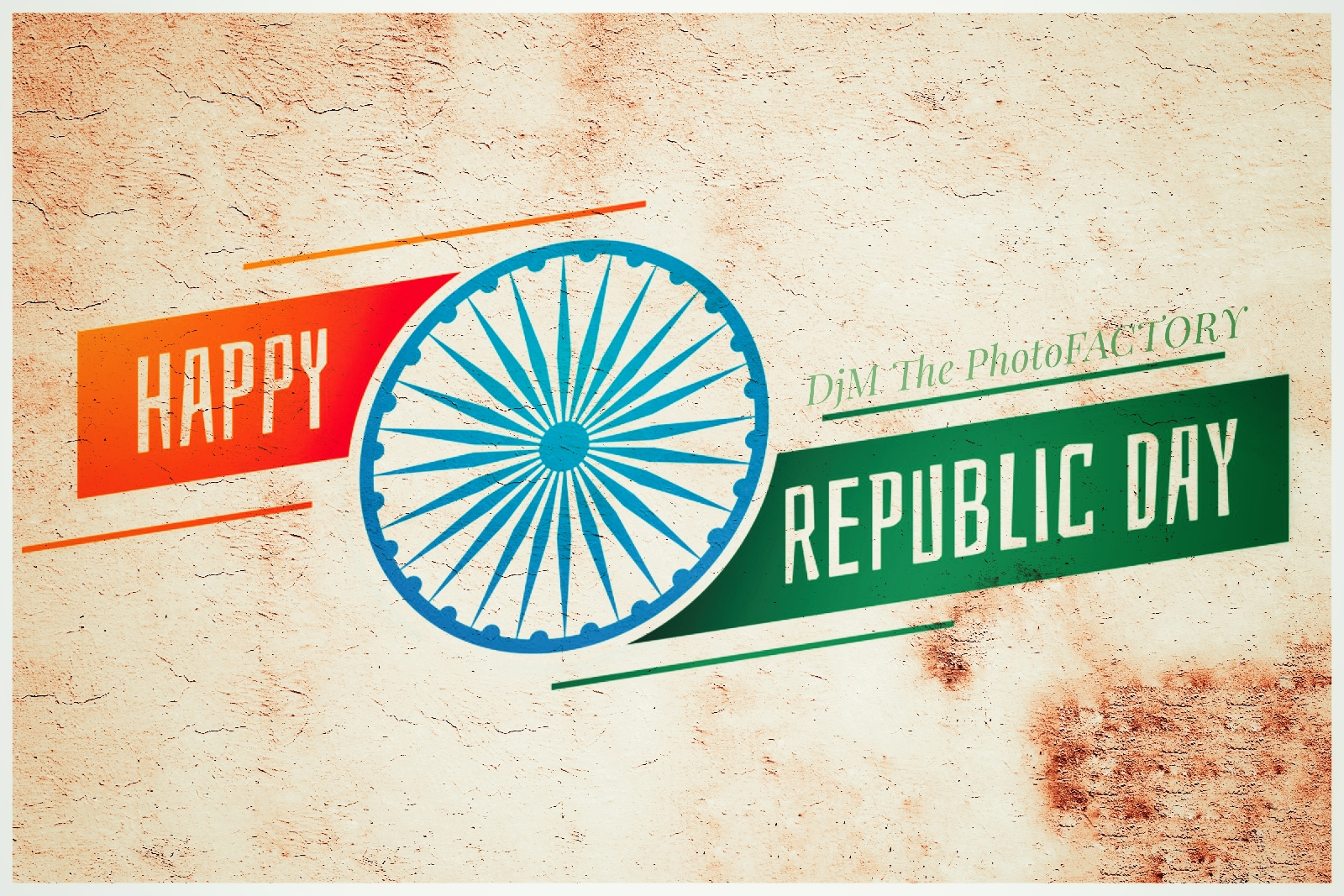 Happy republic day 2020 wishes images, Happy ganatantra Diwas 2020 wishes images, WhatsApp status, greetings and patriotic Facebook posts.