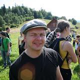 Piwniczna 2011 - 002%25252520-%25252520Ks.%25252520Bartek.JPG