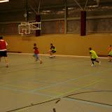 Hockeyweihnacht 2007 - HoWeihnacht07%2B008.jpg