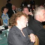 2005 Business Awards 031.JPG