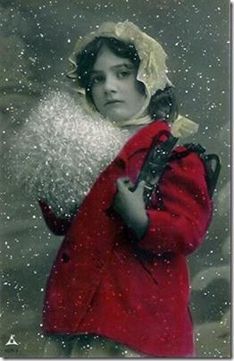 navidad antigua (2)