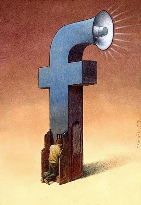 internet12