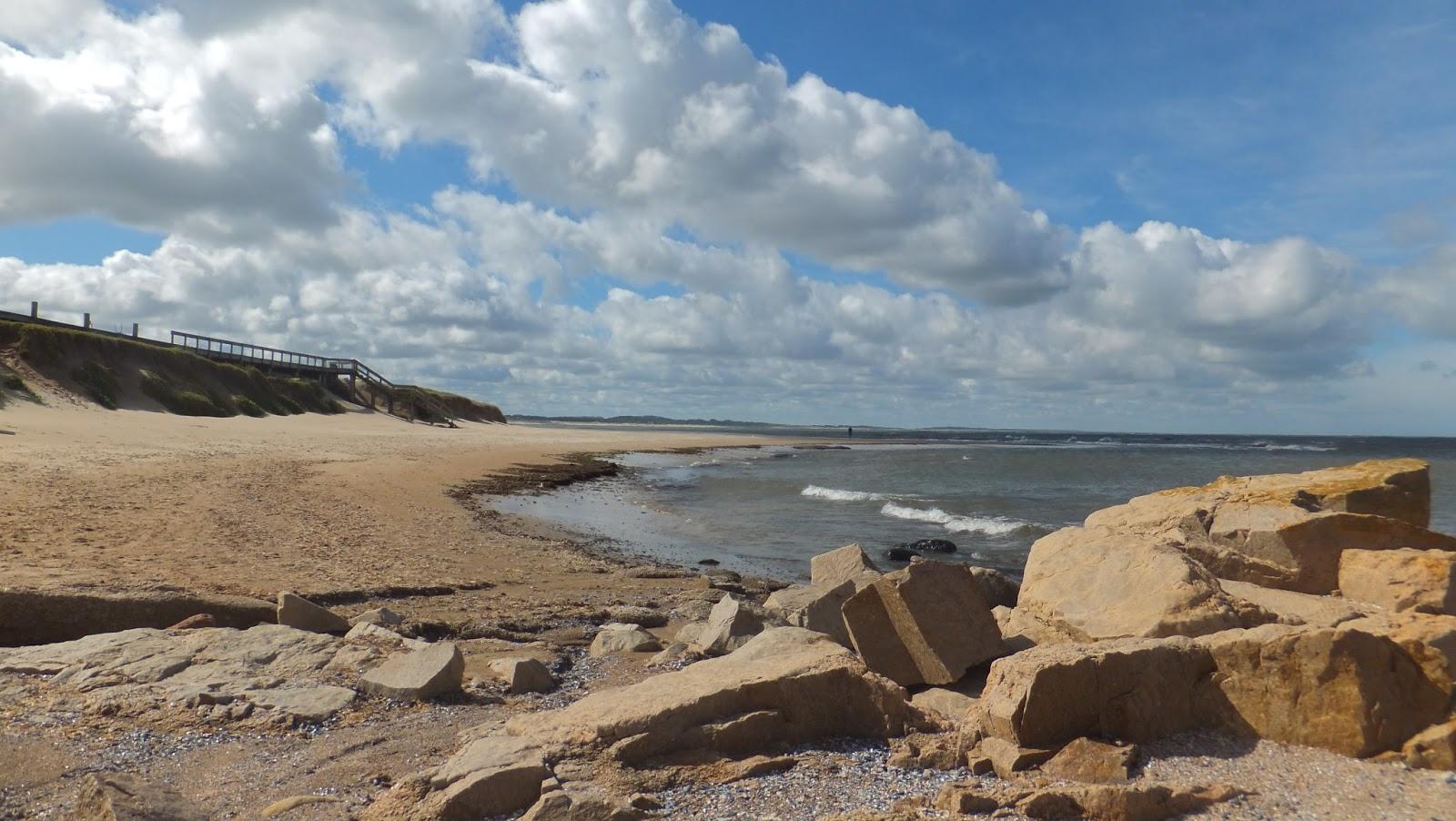 Faro de José Ignacio, Uruguay, Elisa N, Blog de Viajes, Lifestyle, Travel