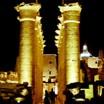 Egypt Edits (315 of 606).jpg