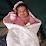 Nelly Amado's profile photo