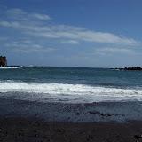 Hawaii Day 5 - 100_7498.JPG