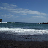 Hawaii Day 5 - 100_7498.JPG
