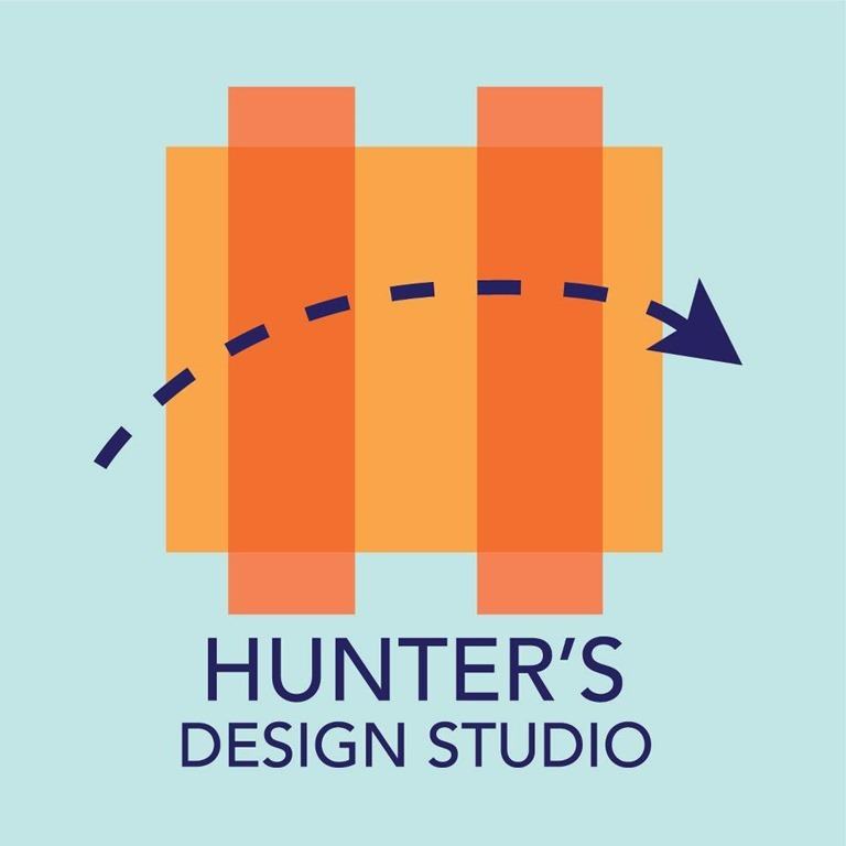 [hunters+design+studio%5B6%5D%5B3%5D]