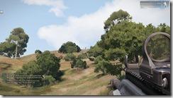 Arma3_x64 2017-09-09 19-17-05-05