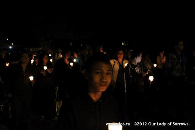 Our Lady of Sorrows 2011 - IMG_2608.JPG