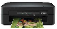 Free download Epson Expression Home XP-102 printer driver