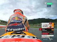 HASIL LENGKAP KUALIFIKASI MOTOGP GP AUSTRIA | RED BULL RING 2017