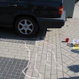 Welpen - Stoepkrijt en waterballet - IMG_3333.JPG