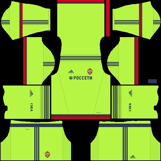 512 512 goalie barcelona kits bing images